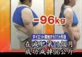 腹壁整形术VS腹壁吸脂,原来肚皮松弛选对方法很重要!