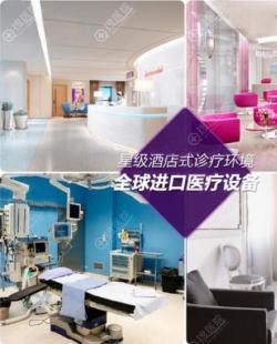 在贵阳正规整形医院中对比了贵阳美莱和华美,谁做鼻子更好一点?