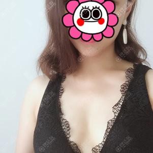 到西安画美做假体隆胸前
