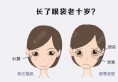 用什么方法祛眼袋效果好?是激光溶脂还是外切祛眼袋