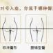 自体脂肪丰臀会不会下垂,是不是用假体丰臀效果更好一些