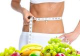 腰腹部吸脂皮肤会松弛,用酷塑冷冻溶脂要做几次才会有效果