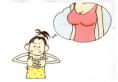 看完胸假体低凸中凸和高凸的区别后,对你做隆胸有帮助