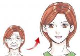 选择V美减龄提升脸下垂,能保持十年价格39000元起