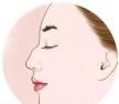 做个驼峰鼻矫正手术需要多少钱?磨骨和截骨哪个效果好?