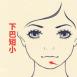 圆脸用脂肪填充下巴多少钱?和玻尿酸填充下巴比哪个维持时间长