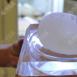 德国宝俪胸假体水滴型8万贵吗?有什么优势