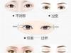 双眼皮二次三次修复是有风险的,重新做的话成功率高吗?