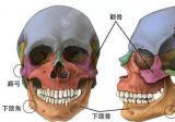颧骨颧弓降低一起做多少钱呢?一起做的话费用低手术恢复期也短