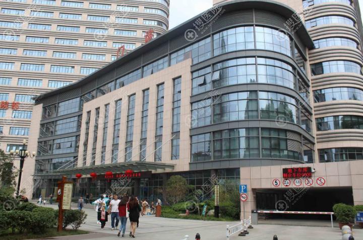 郑州磨骨做得好的医院