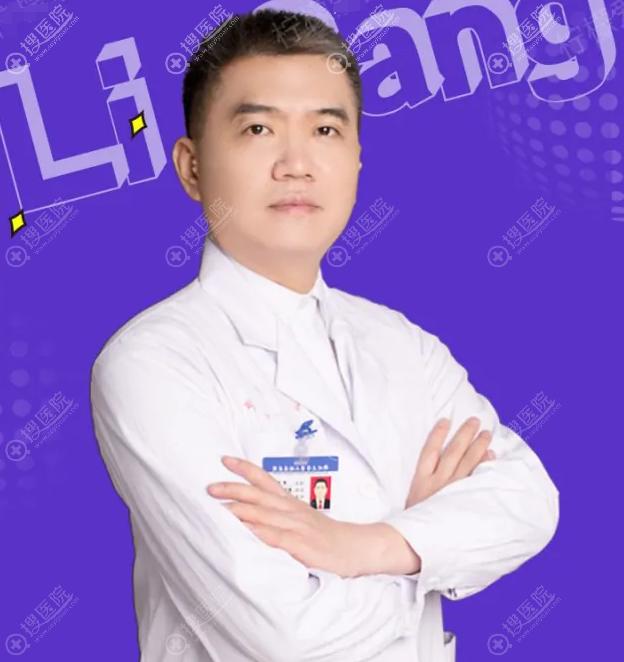 郑州磨骨好的医生推荐郑大二附院李钢医生